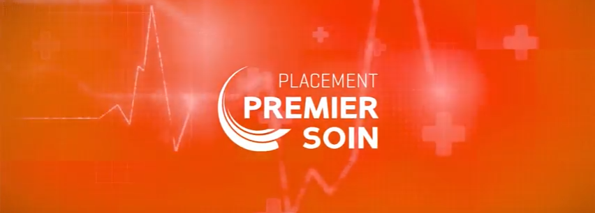 Conditions de travail chez Placement Premier Soin