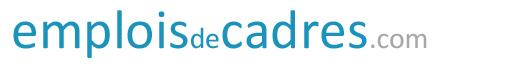 logo emploisdecadres.com