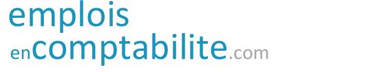 logo emploisencomptabilite.com