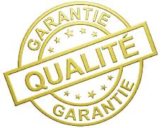 Garantie qualité - 700 clics par offre d'emploi - emploisinfirmieres.com