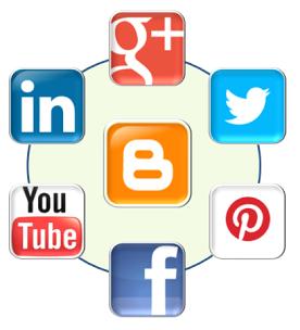 No 1 sur les réseaux sociaux: emploisinfirmieres.com