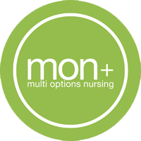 Multi Options Nursing