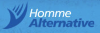 Homme Alternative