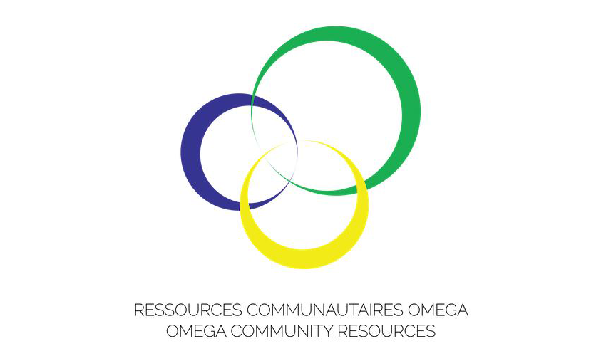 Ressources Communautaires Omega