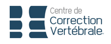 Centre de Correction Vertébrale
